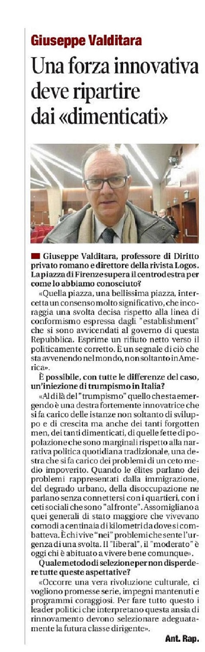 ILTEMPO16NOV2016small