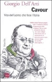 librocavour